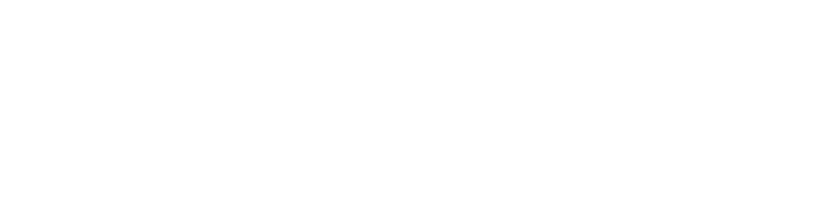 Adam Edwards | Life Coach